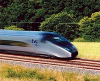 hs2-train