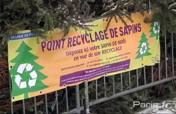 christmas-tree-recycling-sign-paris