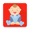 Download Child Lock (Parental Control) APK