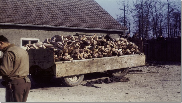 800px-Buchenwald_Corpses_60623