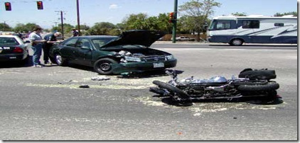 Motorcycle-Accident-Intersection1
