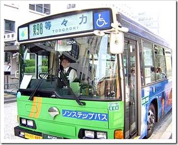 toei-bus