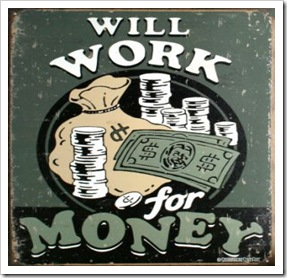D1325~Will-Work-For-Money-Posters