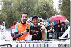 0699_MILANO_Green_Race_17_10_2010_foto_AntonioCAPASSO