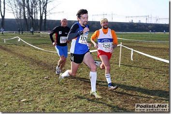 23_01_2011_Treviglio_Trofeo_Monga_foto_Roberto_Mandelli_0809