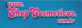 logo shopCOSMETICOS (1)