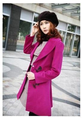casacos 1