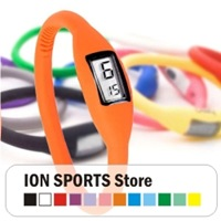 Loja_Virtual_Ion_Sports