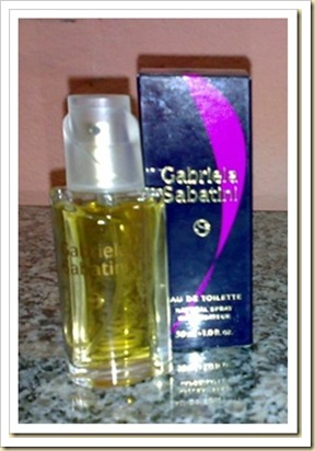 perfume Gabriela Sabatini_thumb[15]