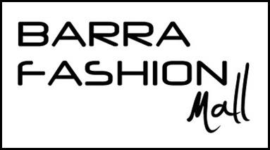 Barra Fashion Mall