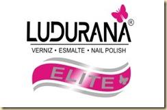 Ludurana
