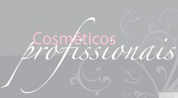 Cosmeticos Profissionais