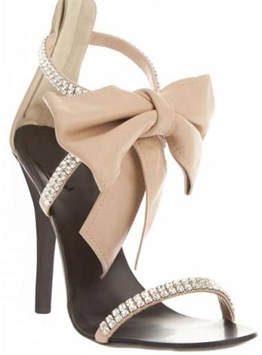 Sexy calçados