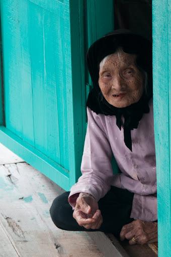 Challenge de Novembre : La Vieillesse (Fin le 24/11 à 20h) - Page 2 Hanoi46