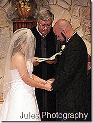 Tracy's Wedding 053