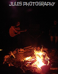 Youth Campout 071