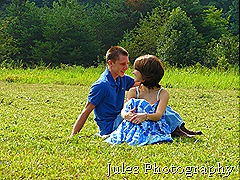 Chris & Maria Engagement Pics 072