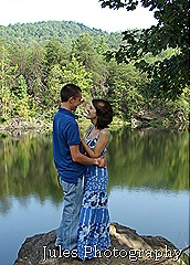 Chris & Maria Engagement Pics 082