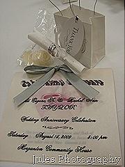 Taylor Anniversary 181