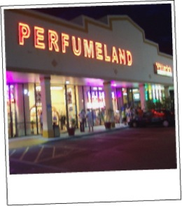 perfumeland.jpg