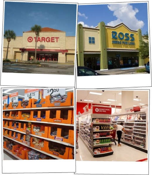 ross dress target.jpg