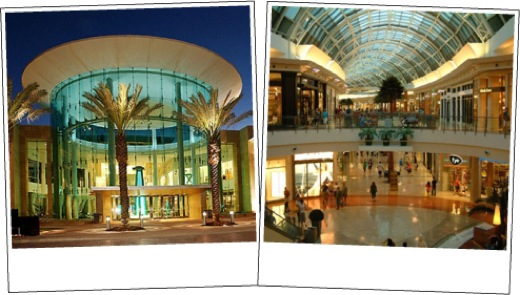 mall-at-millenia-orlando-florida.jpg