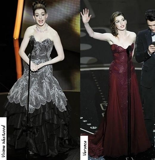 Anne-Hathaway-no-Oscar-2011-2_thumb-horz