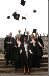 graduation_Hats_Off