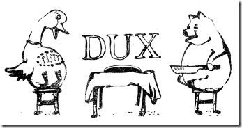 DUX_FINAL