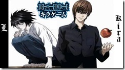 L-vs-Kira-death-note-2405187-1384-766