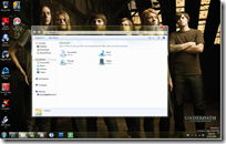 Underoath_Theme_for_Windows_7_by_bobmat4