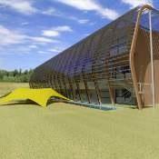 archimede_solar_energy