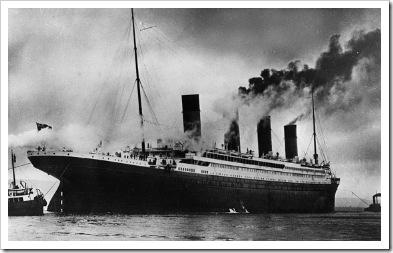 titanic_aktuellt%20jpg