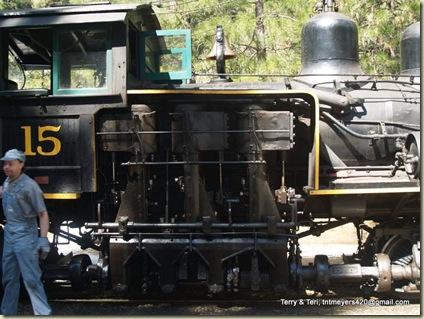 P4096216