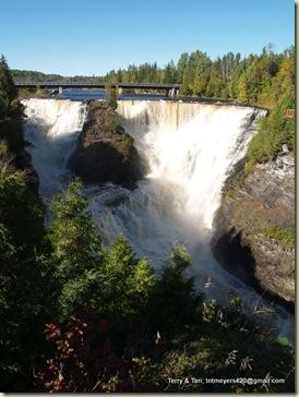 Kaministiquia River 9-29-2009 12-00-32 PM 2448x3264