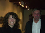 Dr. Antonia Kienberger, Dr. Wolf Erdel