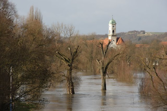 http://lh3.ggpht.com/_uzLsIJX7LLU/TTH6YsBjRKI/AAAAAAAACoc/hzEmcBdkAFg/s576/regensburg-hochwasser-15012011IMG_1410.JPG