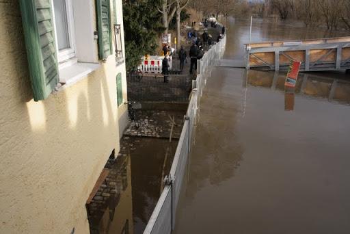 http://lh3.ggpht.com/_uzLsIJX7LLU/TTH8oD2JSPI/AAAAAAAACyk/U64acM5T7o8/s512/regensburg-hochwasser-15012011IMG_1791.JPG