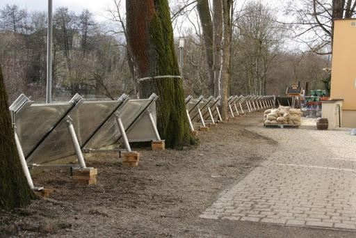 http://lh3.ggpht.com/_uzLsIJX7LLU/TTH8yCoJQ_I/AAAAAAAACzI/eKVQJSKcaWk/s512/regensburg-hochwasser-15012011IMG_1813.JPG
