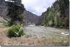 Salmon River 02