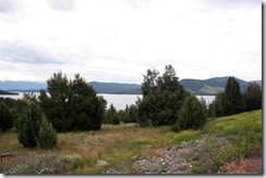 Flathead Lake 02