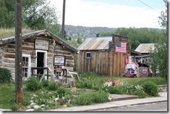 Virginia City  01