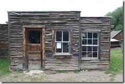 Virginia City  12