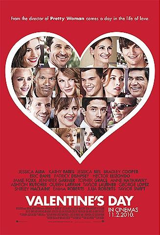 valentine_poster