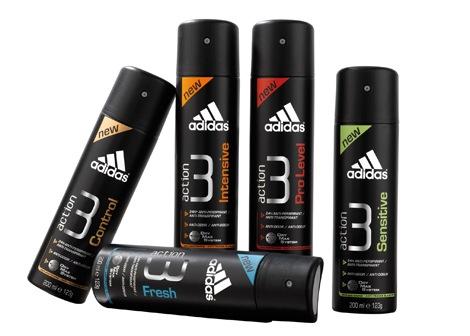 adidas-action-3-deodorant-anti-transpirant