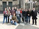 Colonia 2009/10