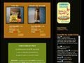 modelarcilla comprar art clay silver   Web: Modelarcilla