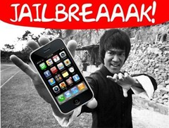 JailBreak