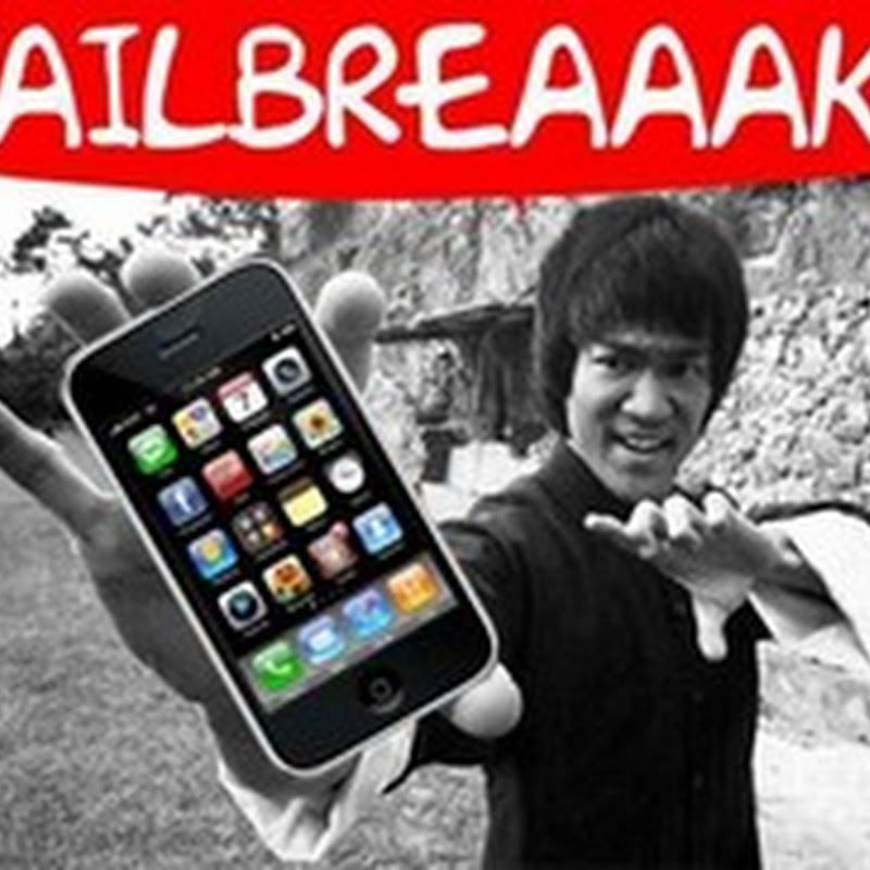 5 Reasons Why You Shouldn't Jailbreak Your iPhone