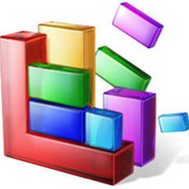 Defragmenting Your Hard Disk